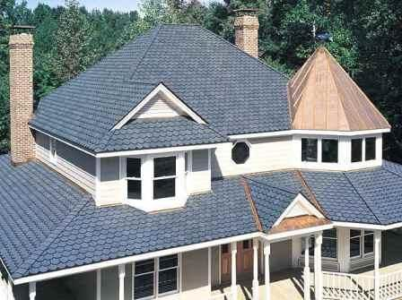 Detroit Roofing Pros is Metro Detroit's premier roofing company. Quality, Precision, and Affordability is what we offer each and every valued customer.