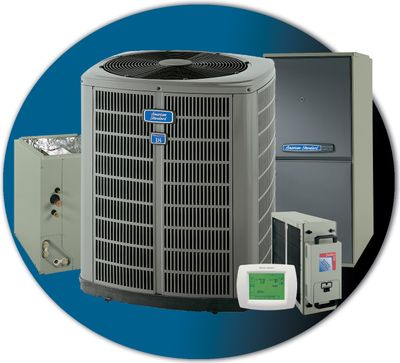 Avatar for Impact Heating & Cooling