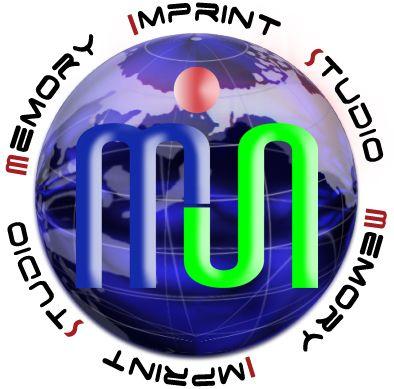 Memory Imprint Studio Inc.