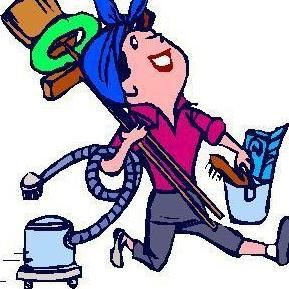 Avatar for P&S Cleaner Service New Britain, CT Thumbtack