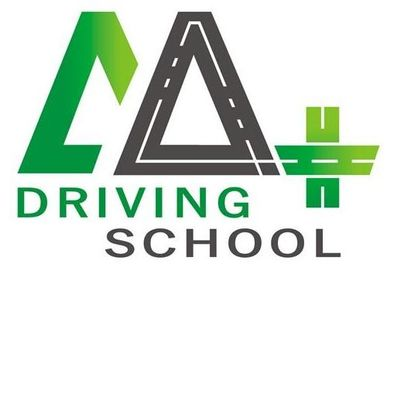 Avatar for AA Plus Driving School