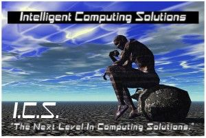 Intelligent Computing Solutions