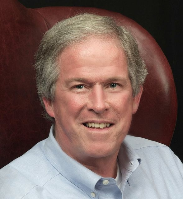 Jim Ryan Talks