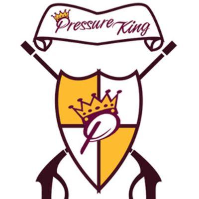 Avatar for Pressure King Albany, NY Thumbtack