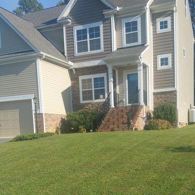 Avatar for Brown's Lawn Care Services, LLC Stony Creek, VA Thumbtack