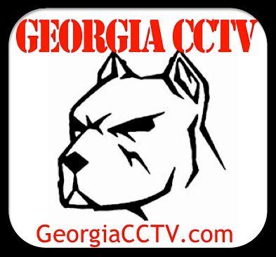 http://www.GeorgiaCCTV.com