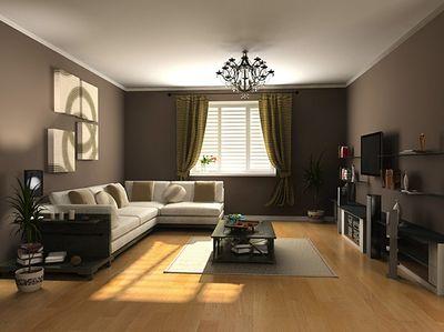 Avatar for interior & exterior painter,handyman Brandon, FL Thumbtack