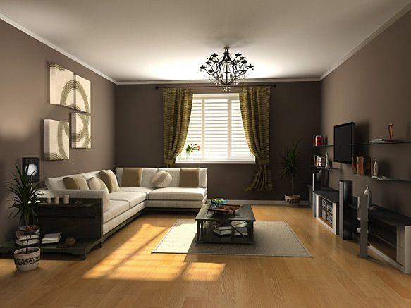 interior & exterior painter,handyman