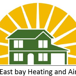 East Bay Heating and Air