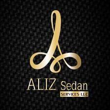 Avatar for Aliz Sedan Services, LLC