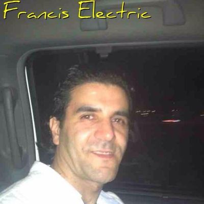 Avatar for Francis electric