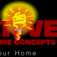 Avatar for Innovative Home Concepts, Inc.