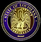 Metro New Orleans Mobile Notary Service