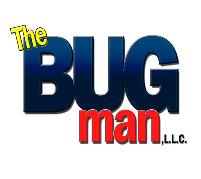 Avatar for The Bug Man LLC