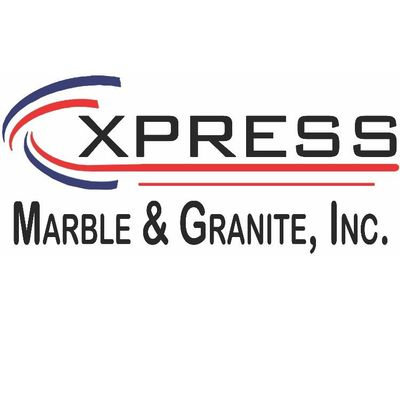 Avatar for Express Marble & Granite, Inc.