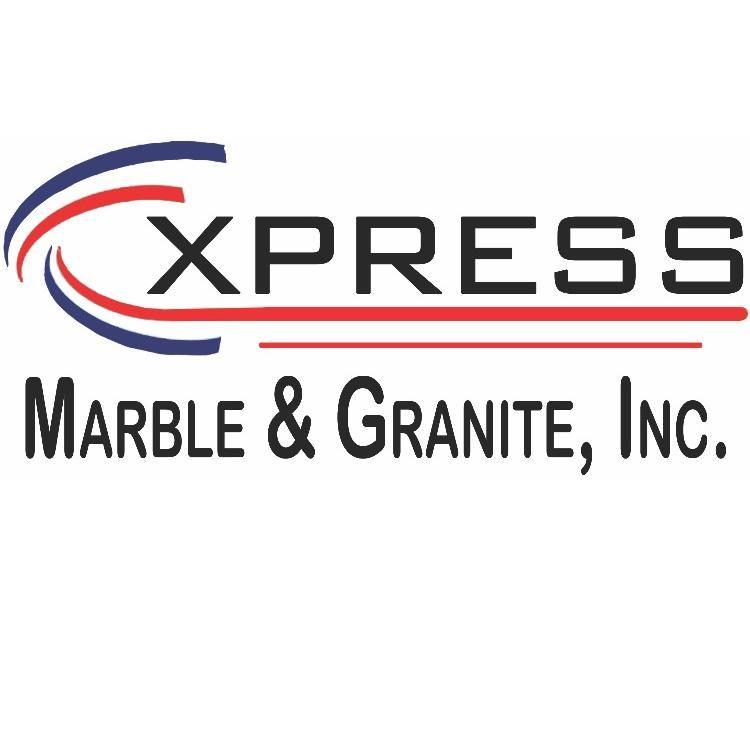 Express Marble & Granite, Inc.