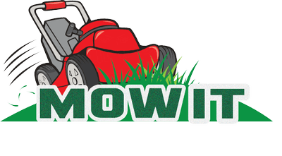 Avatar for Mow It, LLC Chesapeake, VA Thumbtack