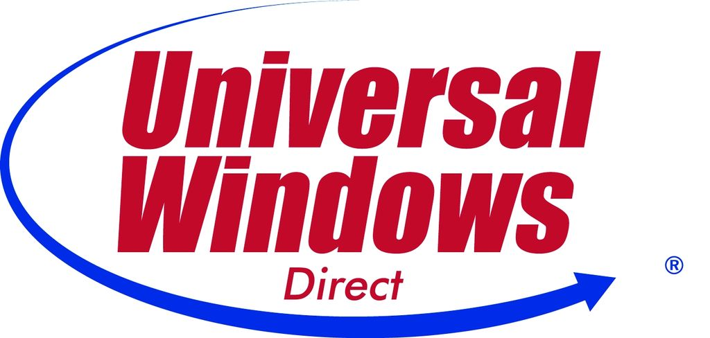 Universal Windows Direct of Jacksonville