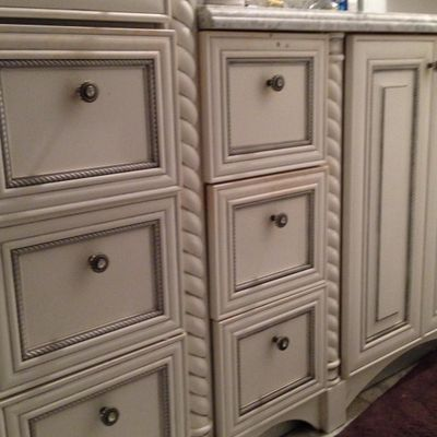 Avatar for Infinite Quest Cabinetry & Closets Red Lion, PA Thumbtack