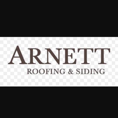 Avatar for Arnett Roofing and Siding