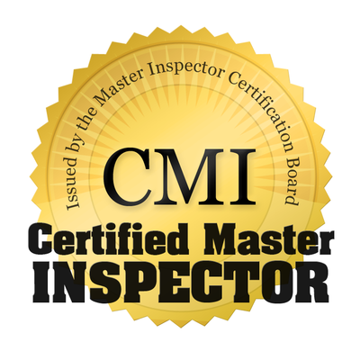 Avatar for Paul M. Arthur Home Inspections, Inc. Caldwell, NJ Thumbtack