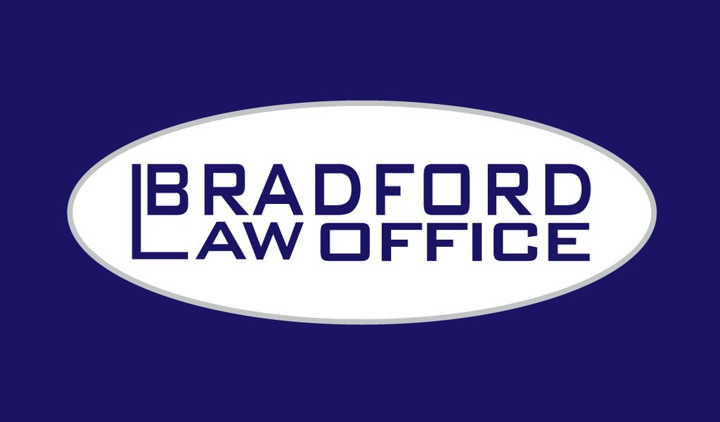 Bradford Law Office