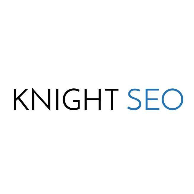 Knight SEO