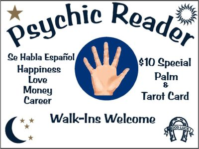Avatar for Psychic Readings By Laura North Hills, CA Thumbtack