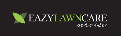 Avatar for Eazy Lawn Care Service Raleigh, NC Thumbtack