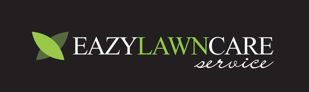 Eazy Lawn Care Service
