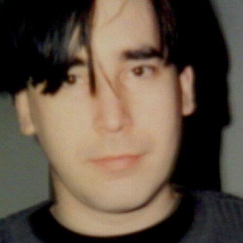 Tim Seitz, Certified Hypnotherapist