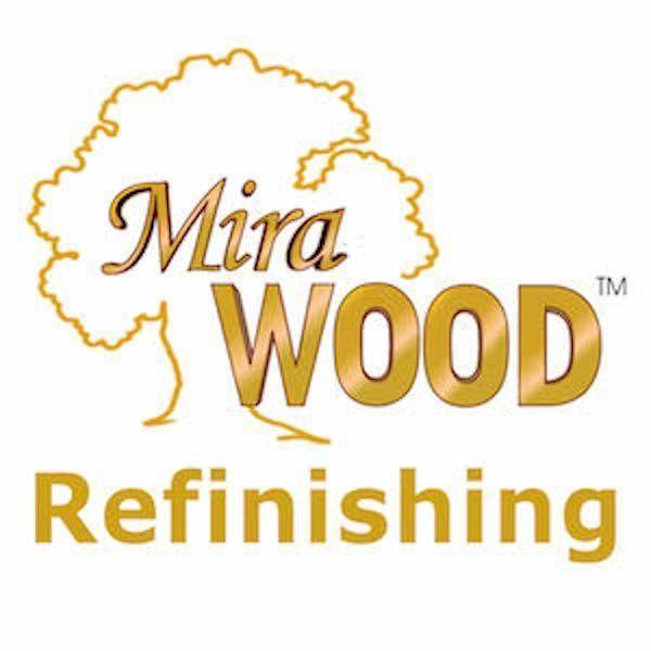 MiraWood Refinishing