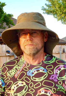 Avatar for Wayne's Lawn & Landscape Sanger, TX Thumbtack