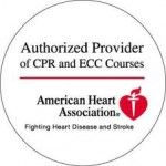 American Heart Association CPR Certification Classes