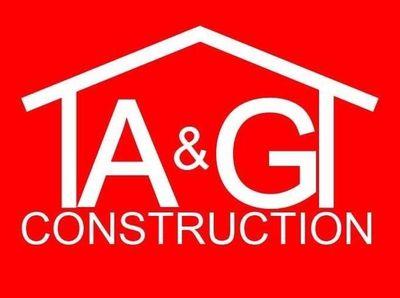 Avatar for A&G Construction Smyrna, TN Thumbtack
