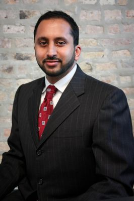 Avatar for The Law Office of S. Mansoor Khan, P.C. Carol Stream, IL Thumbtack