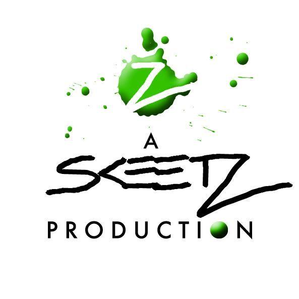 A Skeetz Production