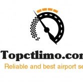 Avatar for CT Airport limo & car , Hourly rates are available Southington, CT Thumbtack