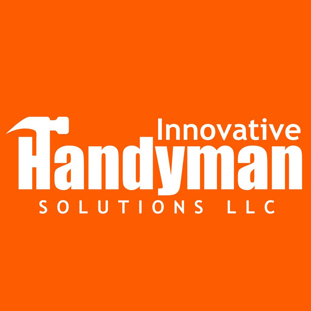 Innovative Handyman Solutions