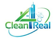 Clean 4 Real