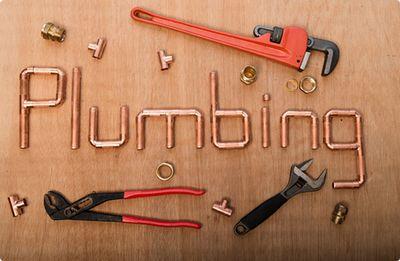 Avatar for Plumbing Pros Slidell, LA Thumbtack