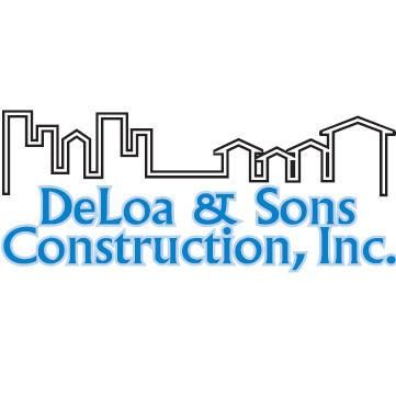 Avatar for DeLoa & Sons Construction, Inc Papillion, NE Thumbtack