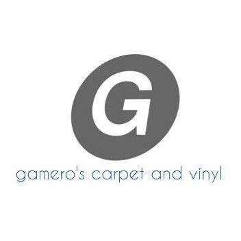 Avatar for Gamero carpet and vinyl Indianapolis, IN Thumbtack