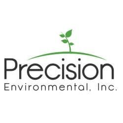 Precision Environmental Inc