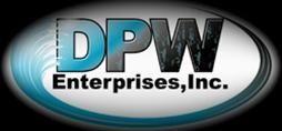 DPW Enterprises, Inc.