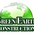 Avatar for Green Earth Construction Buffalo, NY Thumbtack
