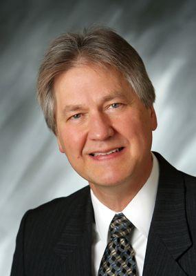 Avatar for Jerald B. Kipp, Attorney at Law