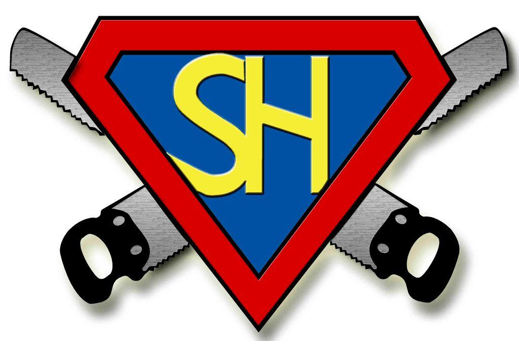Super Handyman LLC