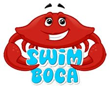 Learn to swim! Swimboca.com