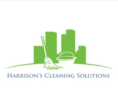 Avatar for Harrison's Cleaning Solutions Virginia Beach, VA Thumbtack